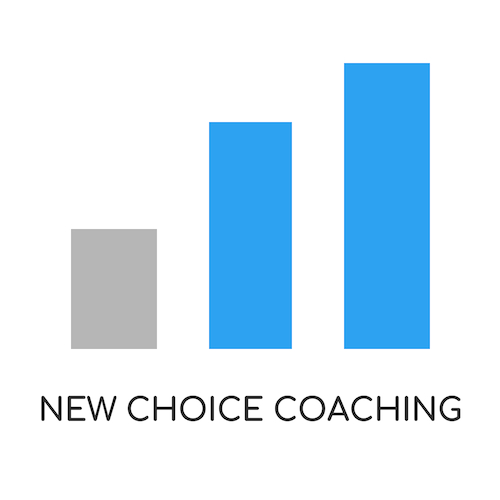 New Choice Coaching